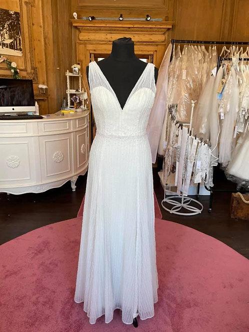W.TOO by Watters Wedding Dress