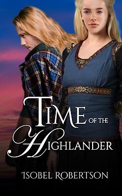 Time of the Highlander