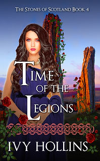 Time of the Legions Cover.jpg