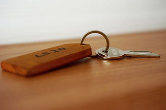 key to success, Schlüssel zum Erfolg