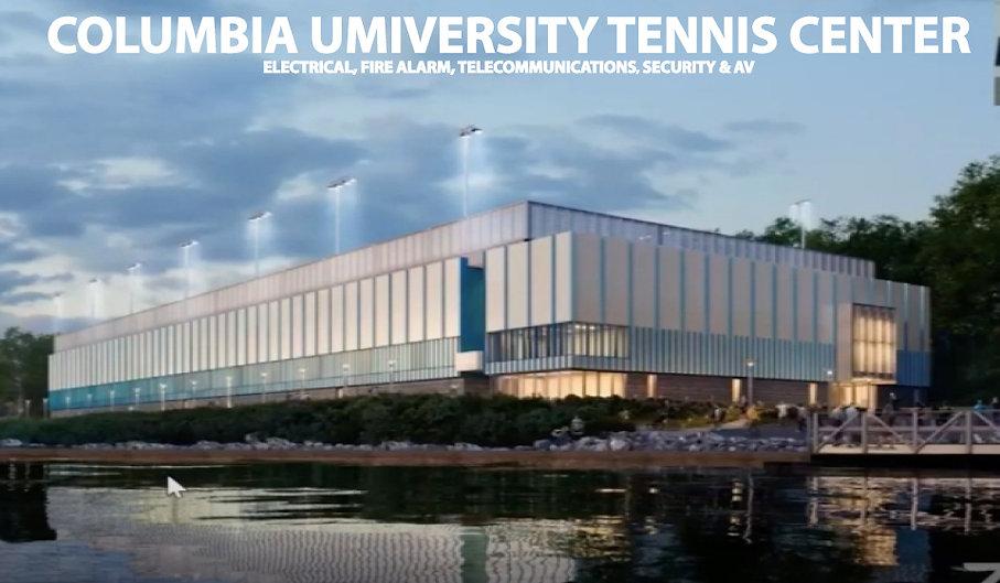 ColumbiaUniversity.jpg