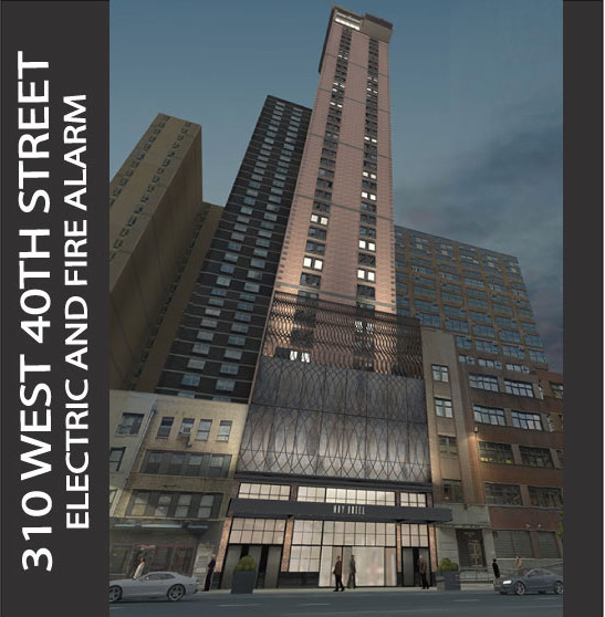 310WEST40TH.png
