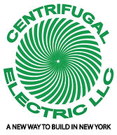 CentrifugalElectricSponsorLogo8.5x11.jpg