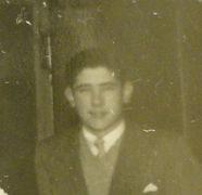 Mariano Barrena Monje