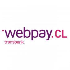Webpay.cl (Transbank)