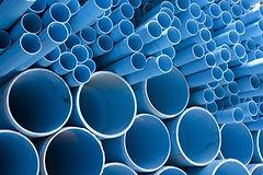 Tubos de PVC Hidraulico