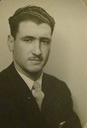 Ramon Barrena Monje