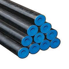 caneria-astm-a53-negra-500x500.jpg