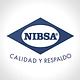 NIBSA.png