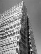 Bazin Entreprises - CMS, conseil et services immobiliers, stratégie