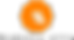 Logo Marissa orange.png