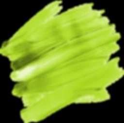 Brush Green.png