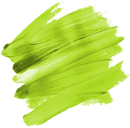 Brush Green.png
