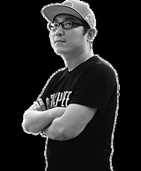 DJ Mostic, Best DJ Vietnam