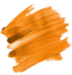 Brush ORANGE.png