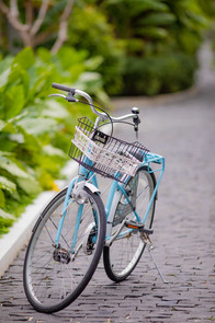 que-toi-village-beachfront-villas-bicycl