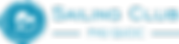 SCPQ Logo - Horizontal.png