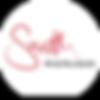 SCLG-Sailing-Club-Leisure-Group-Awards-M