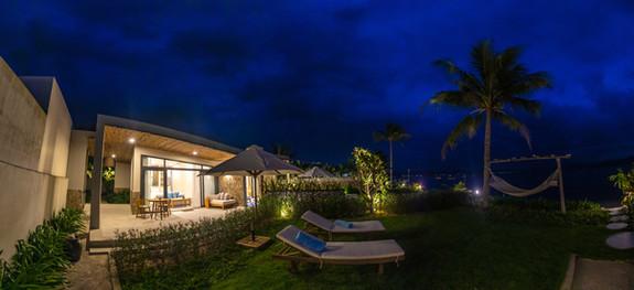 que-toi-village-beachfront-villas-terrac