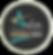 SCLG-Sailing-Club-Leisure-Group-Awards-A