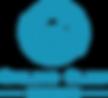 SCNT Logo Final.png