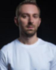 Markhese white shirt.jpg