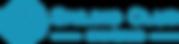 SCNT Logo - Horizontal.png