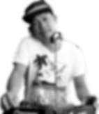 DJ Paradox Lost, Best DJ Vietnam