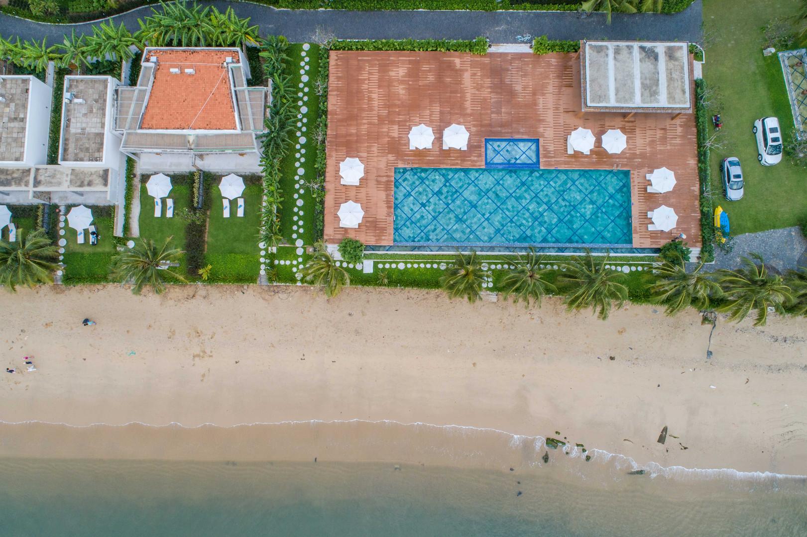 que-toi-village-beachfront-villas-top-vi