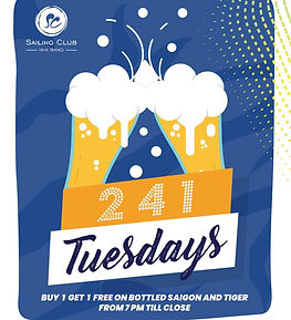 241 Tuesdays.jpeg