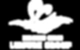 Sailing-Club_Leisure-Group-Logo-White.pn