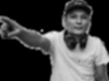 DJ Lac, Best DJ Vietnam