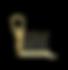 SCLG-Sailing-Club-Leisure-Group-Awards-W