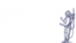 ScubaDiver3b.png