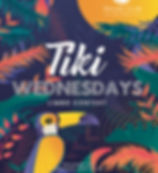 Tiki Wednesdays.jpg