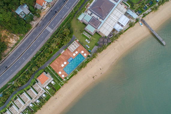 que-toi-village-beachfront-villas-longbe