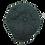 Thumbnail: Blue Weave Alfie 10649