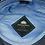 Thumbnail: Navy Failsworth Linen Cap