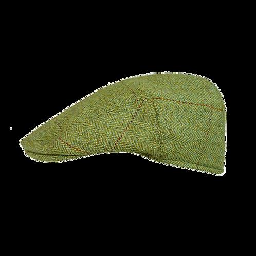 Light Green Beige 10142