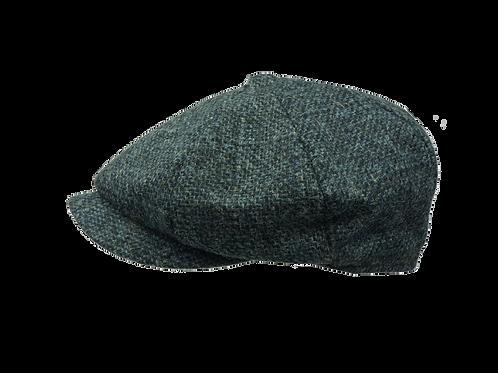 Blue Weave Alfie 10649