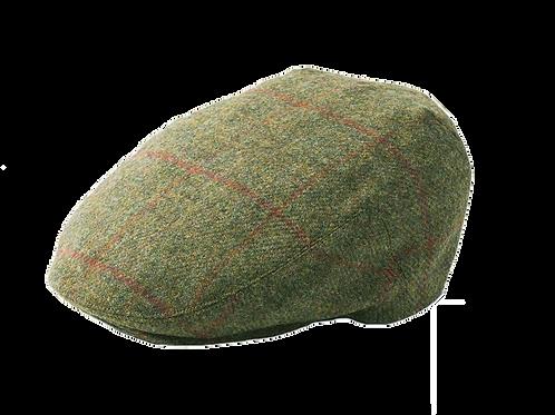 Mid Green Rust Merino 4869