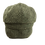 Thumbnail: Earflap Tweed Cap -Herringbone