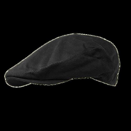 Black Wax Cap