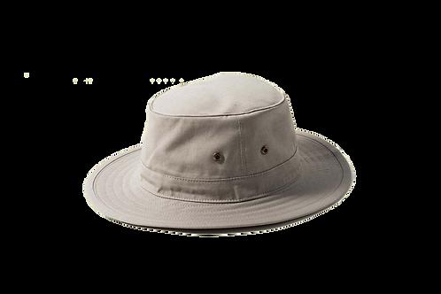 Failsworth Cotton Traveller