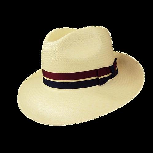 Olney Genuine Panama