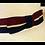 Thumbnail: Olney Genuine Panama