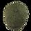 Thumbnail: Green Herringbone Carloway 2016
