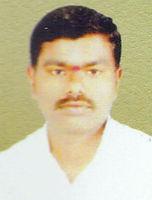 Yashodhan Kamble.jpg