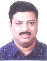 Gopal Tarlekar.jpg