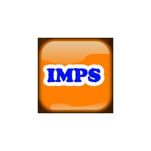 IMPS Facility